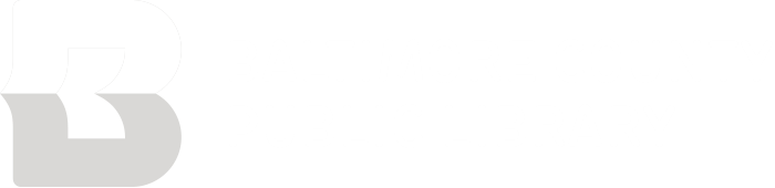 Baltimore County Public Library [logo]